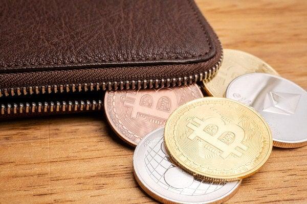 ビットコイン無料