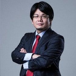 森永康平さん,経済アナリスト