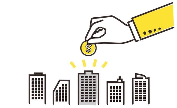 SBI証券口座への入金方法を解説、5つのポイントで比較しながら