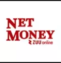 NET MONEY, 編集部