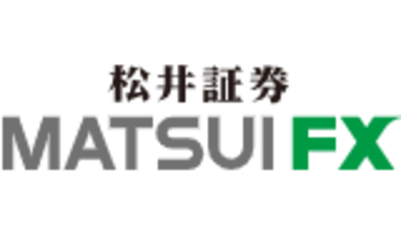 松井証券 MATSUI FX