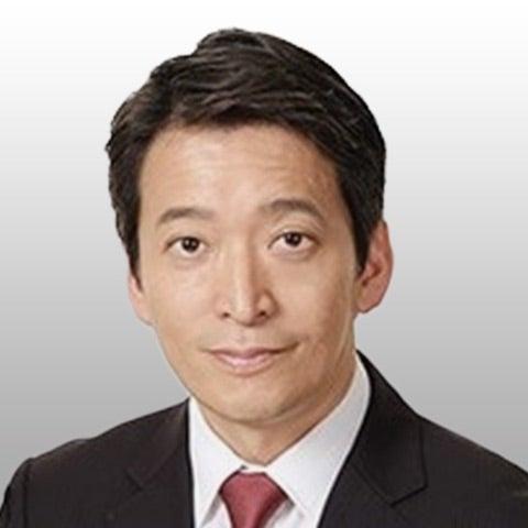安田 次郎