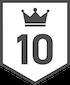 個人事業主カードおすすめランキング10位