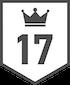転職エージェントランキング17位
